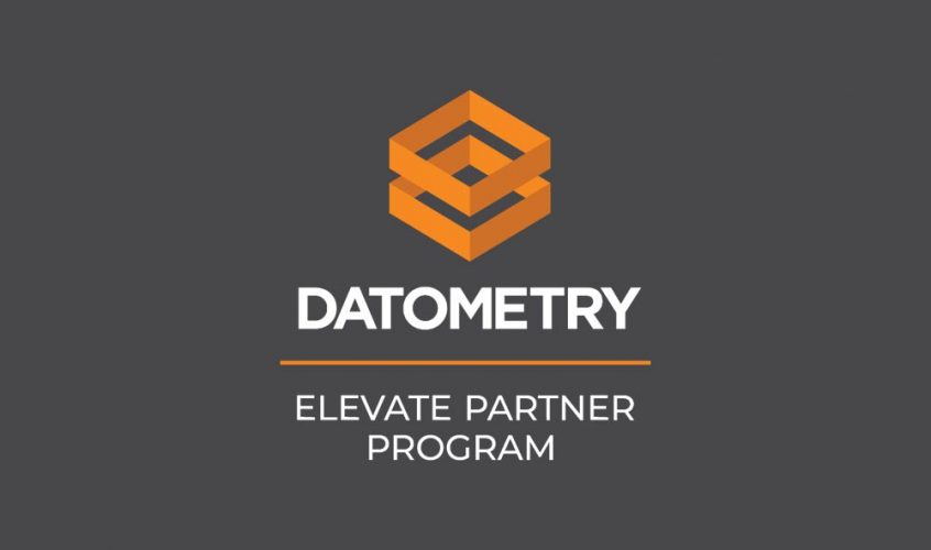 elevate partner program